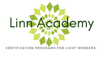 The Linn Academy
